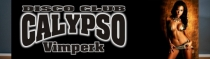 Disco club Calypso Vimperk